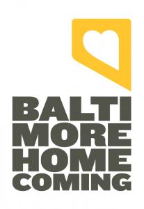 Baltimore Homecoming