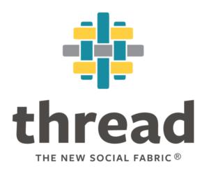 Thread: The New Social Fabric